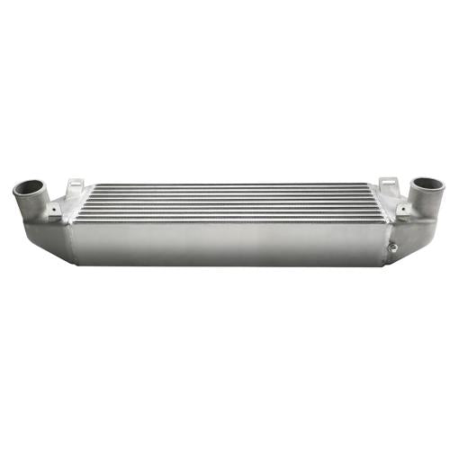 ATP Turbo Garrett Intercooler Upgrade for 2013+ Ford Focus ST