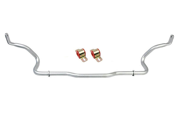 Steeda Front Sway Bar For 2016+ Ford Focus RS