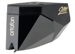 2M Black MM Phono Cartridge