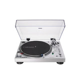 Audio Technica AT-LP120XUSB turntable