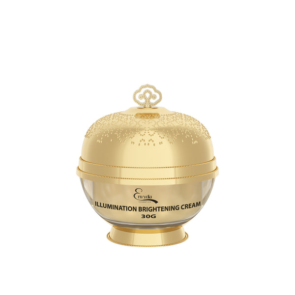 Illuminating Brightening face Cream (30g)