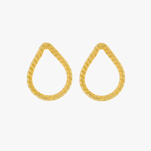 Tiny twist gota Essential- Pendientes