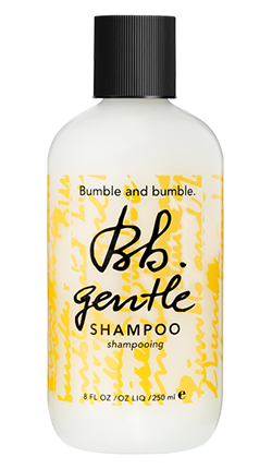 Bumble | Gentle Shampoo