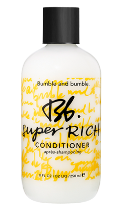 Bumble | Super Rich Conditioner