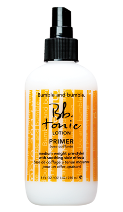 Bumble | Tonic Lotion