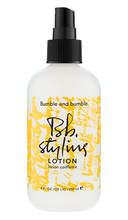 Bumble | Styling Lotion