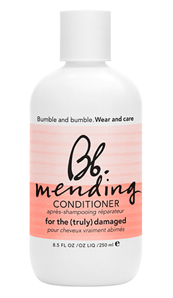 Bumble | Mending Conditioner