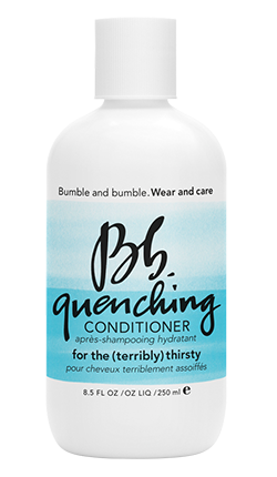 Bumble | Quenching Conditioner