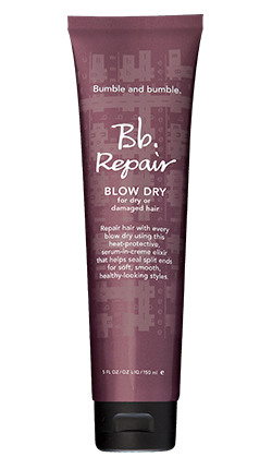 Bumble | Repair Blow Dry