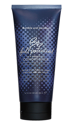 Bumble | Full Potential Hair Preserving Conditioner
