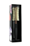 Christophe Robin | Blowdry Hairbrush 10 Rows