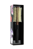 Christophe Robin | Blowdry Hairbrush 12 Rows