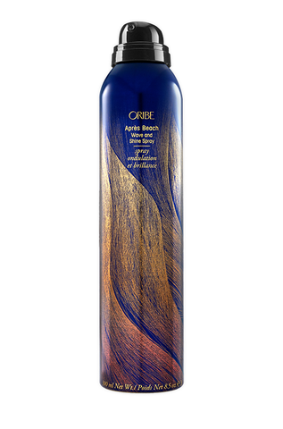 Oribe | Après Beach Wave and Shine Spray