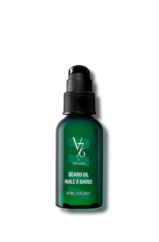 V76 by Vaughn | Beard Oil
