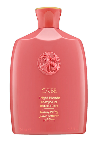 Oribe | Bright Blonde Shampoo for Beautiful Color