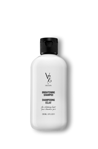 V76 by Vaughn | Brightening Shampoo for Silver Hair
