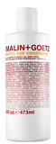 Malin + Goetz | Cilantro Hair Conditioner