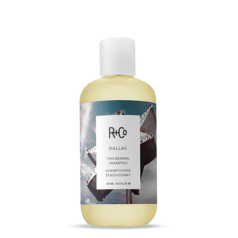R+Co | Dallas Thickening Shampoo