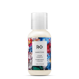 R+Co | Gemstone Color Shampoo