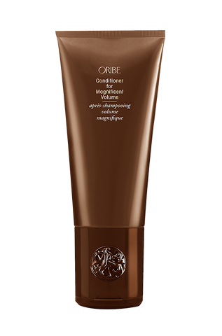 Oribe | Conditioner for Magnificent Volume