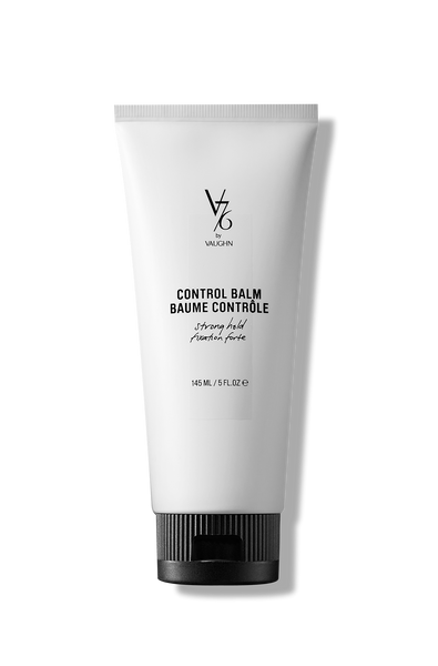 V76 by Vaughn | Control Balm Strong Hold