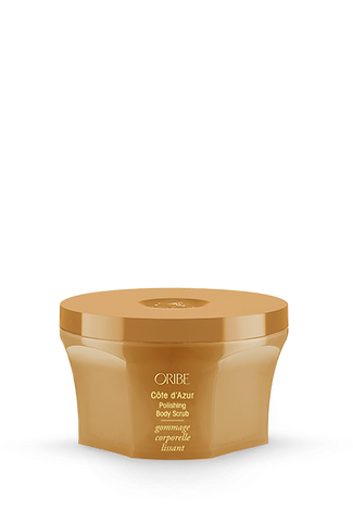 Oribe Beauty | Cote d'Azur Polishing Body Scrub