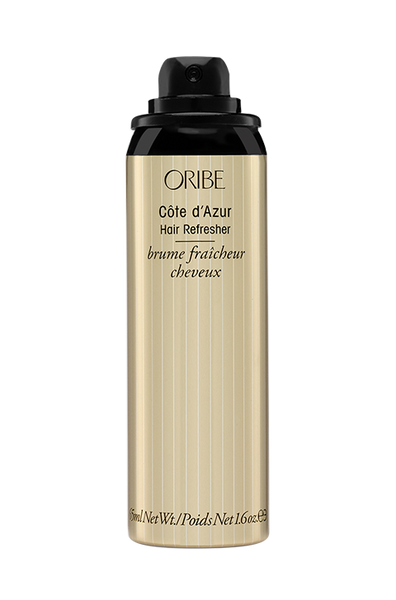 Oribe | Côte d'Azur Hair Refresher
