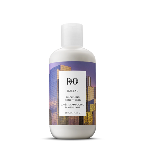 R+Co | Dallas Thickening Conditioner