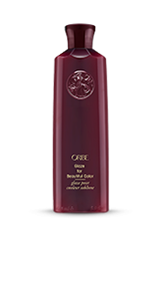 Oribe | Glaze for Beautiful Color