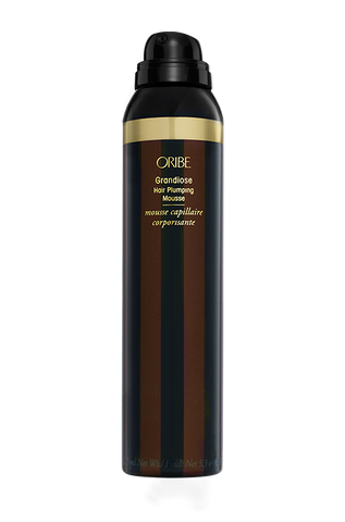 Oribe | Grandiose Hair Plumping Mousse