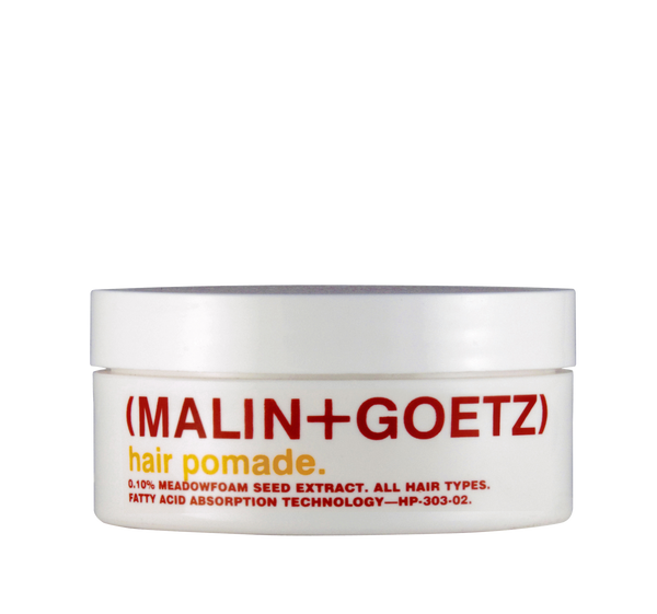 Malin + Goetz | Hair Pomade