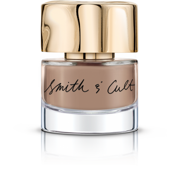 Smith & Cult Nail Lacquer | Honey Hush