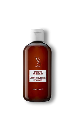 V76 by Vaughn | Hydrating Conditioner
