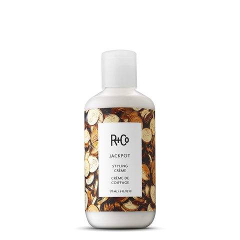 R+Co | Jackpot Styling Creme