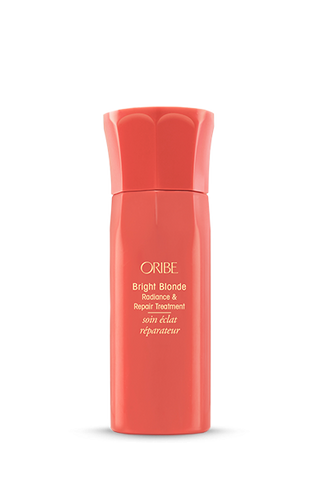 Oribe | Bright Blonde Radiance & Repair Treatment