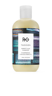 R+Co | Television Perfect Hair Shampoo