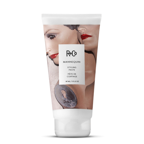 R+Co | Mannequin Styling Paste