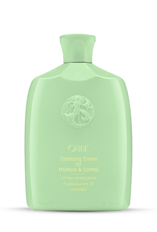 Oribe | Cleansing Creme for Moisture & Control