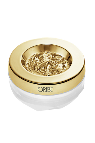 Oribe Beauty | Balmessence Lip Treatment