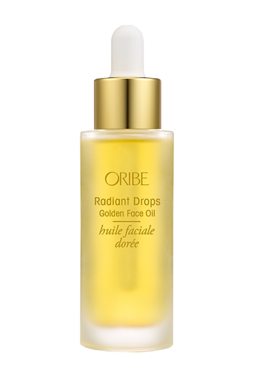Oribe Beauty | Radiant Drops Golden Face Oil