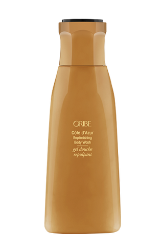 Oribe Beauty | Cote d'Azur Replenishing Body Creme