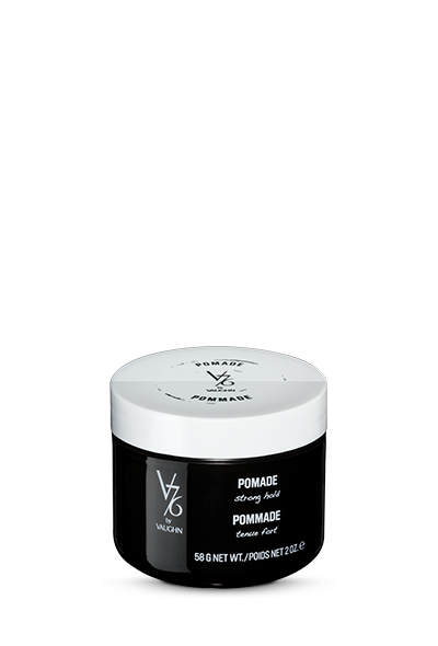 V76 by Vaughn | Pomade