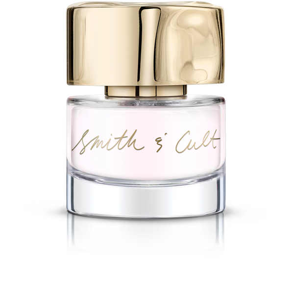 Smith & Cult Nail Lacquer | Regret The Moon