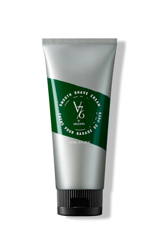 V76 by Vaughn | Smooth Shave Cream
