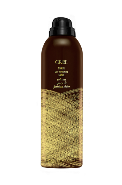 Oribe | Thick Dry Finishing Spray