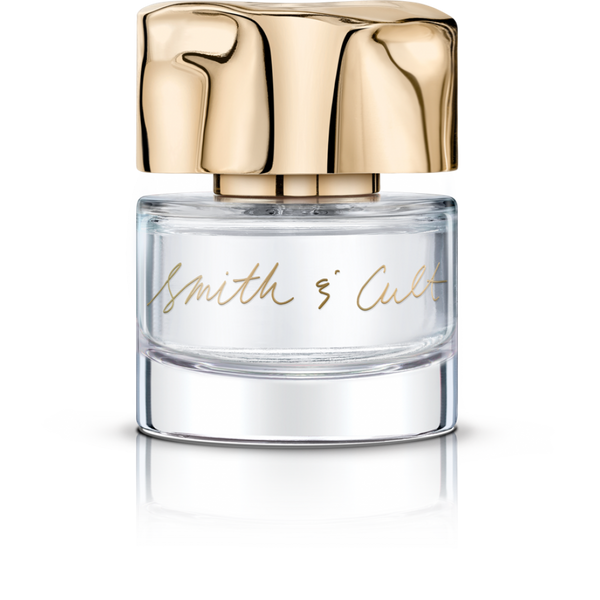 Smith & Cult Nail Lacquer | Above it All