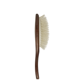 Christophe Robin | Travel Hairbrush