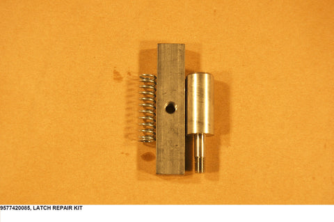 Latch Repair Kit