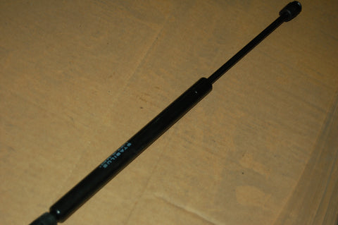 "18"" STRUT 115 LB GEM TOP"