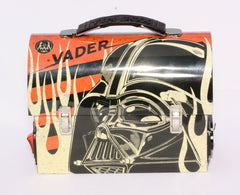 VADAR DECO NAIL BOX